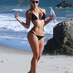 Newest Celebrity Nude Ava Lange 038 pic