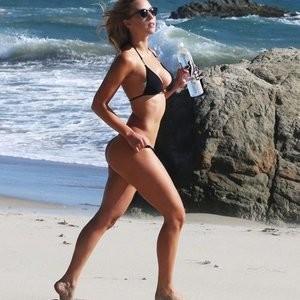Celebrity Leaked Nude Photo Ava Lange 039 pic