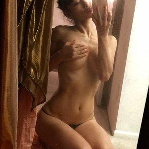 Bai Ling Naked (39 Photos) – Leaked Nudes