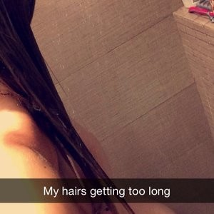 Bar Refaeli New Naked Fappening (2 Photos) – Leaked Nudes