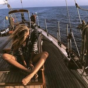 Barbara Di Creddo Sexy (84 Photos) - Leaked Nudes