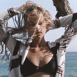 Free nude Celebrity Barbara Di Creddo 042 pic