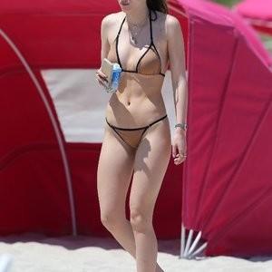 Leaked Bella Thorne, Dani Thorne 061 pic