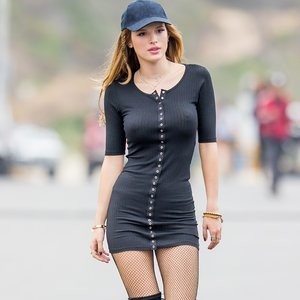 Bella Thorne See Through (78 Photos) – Leaked Nudes