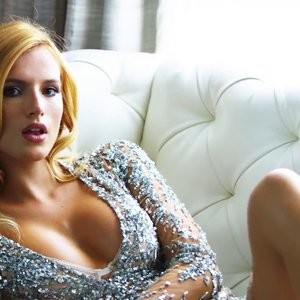 Bella Thorne Sexy (11 Photos) – Leaked Nudes