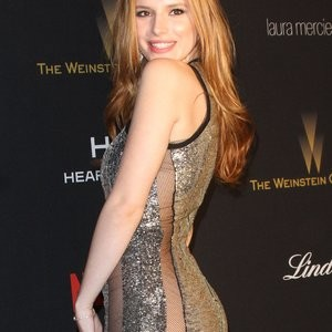 Bella Thorne Sexy (24 Photos) – Leaked Nudes