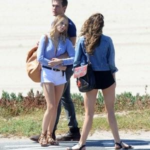 Leaked Bella Thorne 039 pic