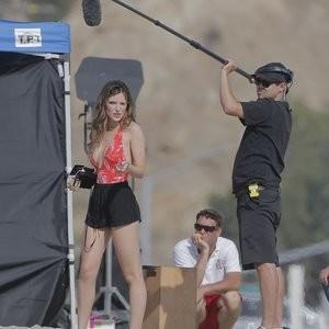 Leaked Bella Thorne 076 pic