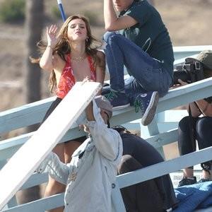 Free Nude Celeb Bella Thorne 176 pic