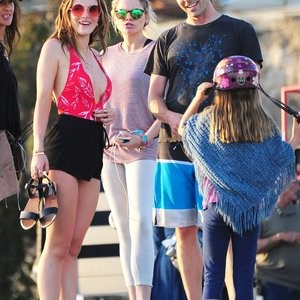 Free Nude Celeb Bella Thorne 276 pic