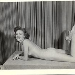 Betty White Naked (7 Photos) - Leaked Nudes