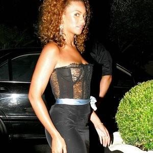 Celeb Nude Beyonce 004 pic