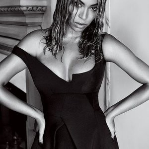 Beyonce Sexy (4 Photos) – Leaked Nudes
