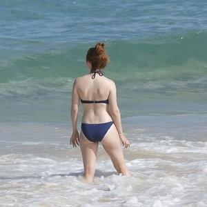 Bonnie Wright Sexy (25 Photos) - Leaked Nudes