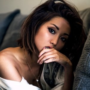 Brenda Song Sexy (12 New Photos) – Leaked Nudes