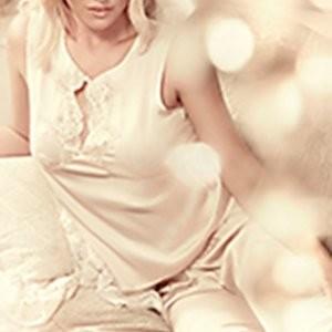 Groan… Pop Singer Britney Spears Naked Leaked Photos