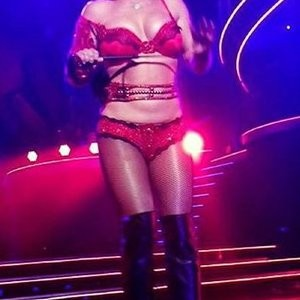 Britney Spears Sexy (14 Photos) - Leaked Nudes