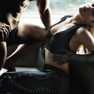 Best Celebrity Nude Britney Spears 007 pic