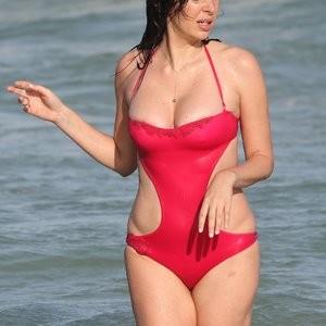 Nude Celeb Pic Brittny Gastineau 013 pic