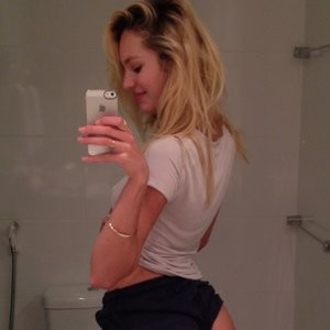 Candice Swanepoel Leaked (6 Photos) – Leaked Nudes