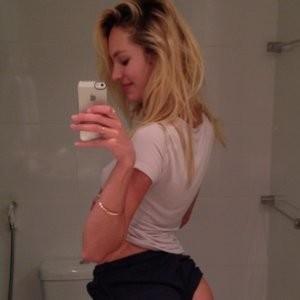 Candice Swanepoel Naked (6 Photos) – Leaked Nudes