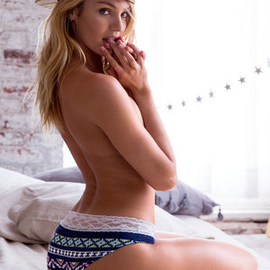 Candice Swanepoel Sexy (29 New Photos) – Leaked Nudes