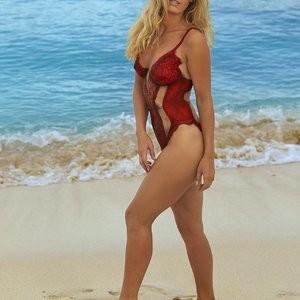 Celebrity Leaked Nude Photo Caroline Wozniacki 002 pic