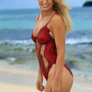 Free Nude Celeb Caroline Wozniacki 006 pic