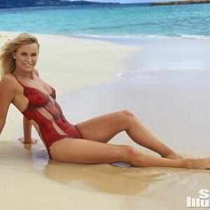 celeb nude Caroline Wozniacki 008 pic