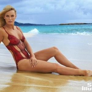 Free Nude Celeb Caroline Wozniacki 009 pic
