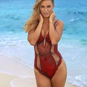 Free nude Celebrity Caroline Wozniacki 014 pic