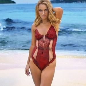 Celebrity Nude Pic Caroline Wozniacki 017 pic