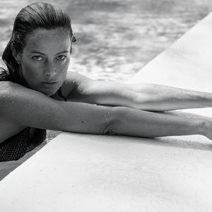 Naked Celebrity Pic Carolyn Murphy 002 pic