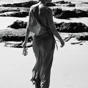 Naked Celebrity Pic Carolyn Murphy 006 pic