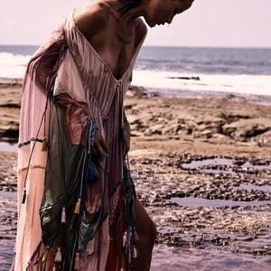 Nude Celeb Carolyn Murphy 029 pic