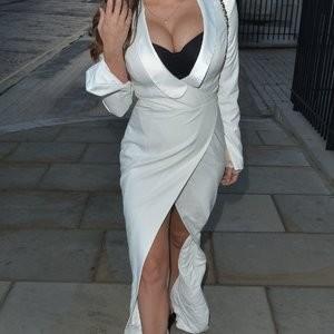 Newest Celebrity Nude Casey Batchelor 013 pic