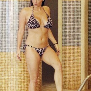 Leaked Casey Batchelor 025 pic