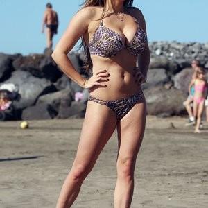 Best Celebrity Nude Casey Batchelor 092 pic