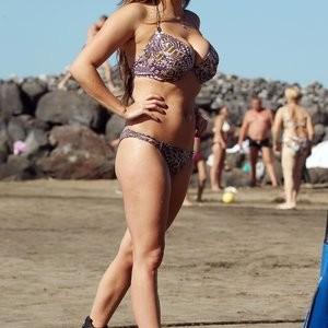 nude celebrities Casey Batchelor 102 pic