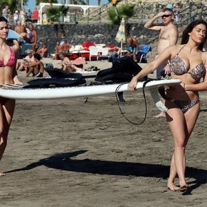 nude celebrities Casey Batchelor 108 pic