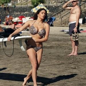 Free Nude Celeb Casey Batchelor 113 pic