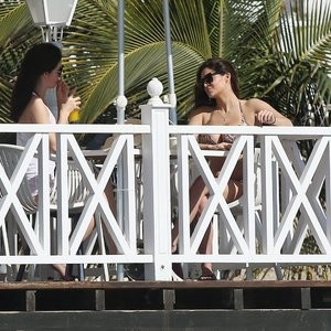 Naked celebrity picture Casey Batchelor 119 pic