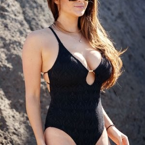 Leaked Casey Batchelor 008 pic