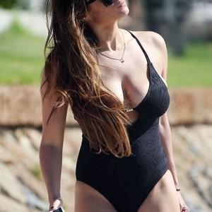 Nude Celeb Pic Casey Batchelor 038 pic