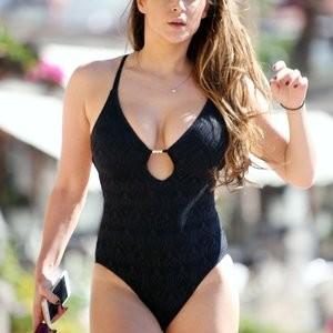Free Nude Celeb Casey Batchelor 044 pic