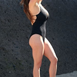 Casey Batchelor in a Swimsuit (74 Photos) - Leaked Nudes