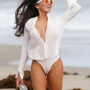 Caya Hefner See Through (10 Photos) - Leaked Nudes