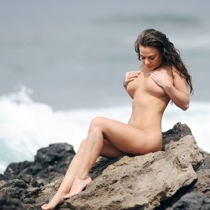 Chantelle Connelly Nude (23 Photos) - Leaked Nudes