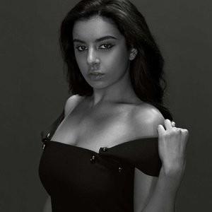 Leaked Celebrity Pic Charli XCX 005 pic