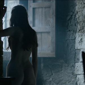 Charlotte Hope Naked (10 Photos) - Leaked Nudes